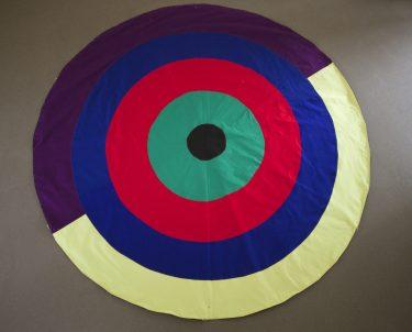 Target design by Dorothy Livingston (1 of 3)